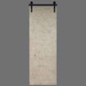 オリジナルモルタルドア