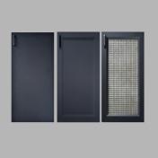 オリジナル組立式システム収納家具GRID TOOL