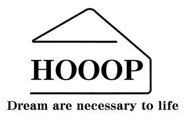 株式会社HOOOP