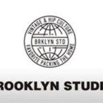 ブルックリンスタジオ